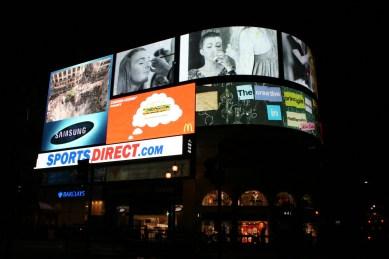Londres tipico 24