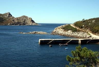 Islas Cies 08