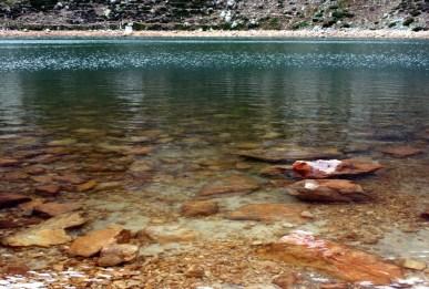 Lago Ausente 06
