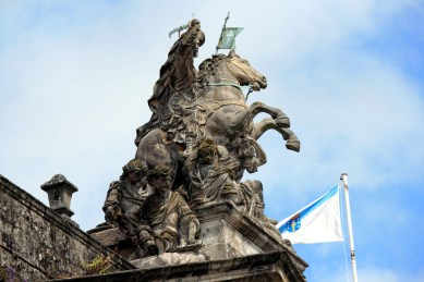 Santiago de Compostela 20