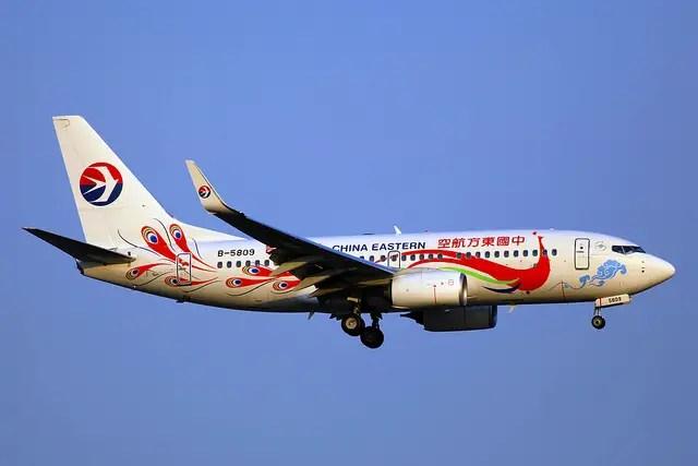Cuanto Tiempo Se Hace Desde China Hasta M 233 Xico En Avi 243 N