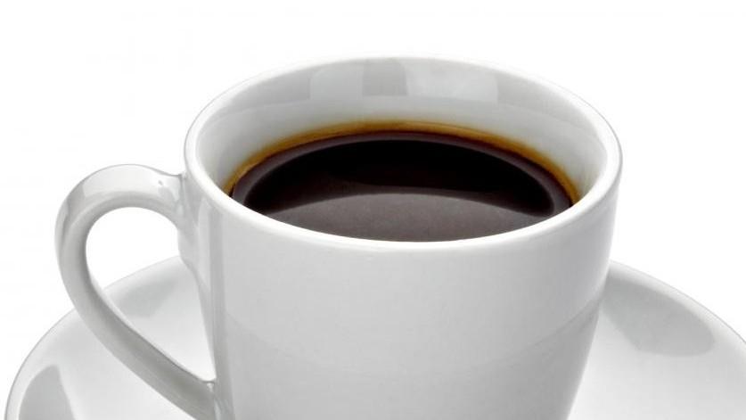 Cómo pedir un café en Lisboa: no te pierdas el Galao!