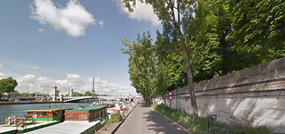 Port_de_la_Concorde_StreetView