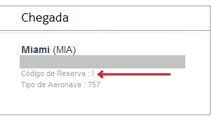 Classe_da_Reserva