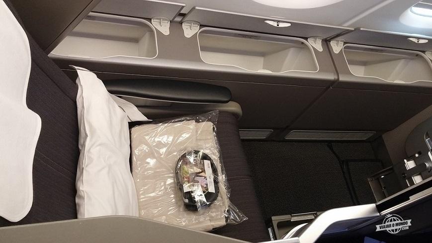 160106_Viajaromundo_British_A380 (9)