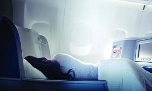 Delta Air Lines: 767-300 na rota Brasília – Atlanta