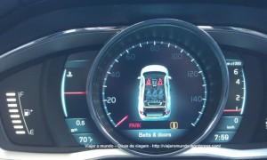 Link para desconto: aluguel de carro em Atlanta com a Sixt