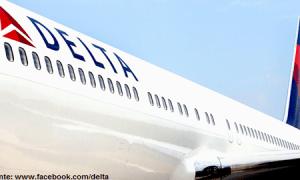 Delta Air Lines trajeto BSB-ATL: o que muda na classe econômica com a chegada do 767-300