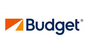 Promoção: Link para aluguel de carro pela Budget!