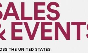 Premium Outlets nos EUA: preços ainda mais incríveis!