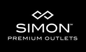 PROMOÇÃO Columbus Day: Simon Premium Outlets nos EUA