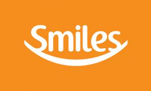 Smiles: Novas tabelas para emissão de bilhetes internacionais – Minha expectativa