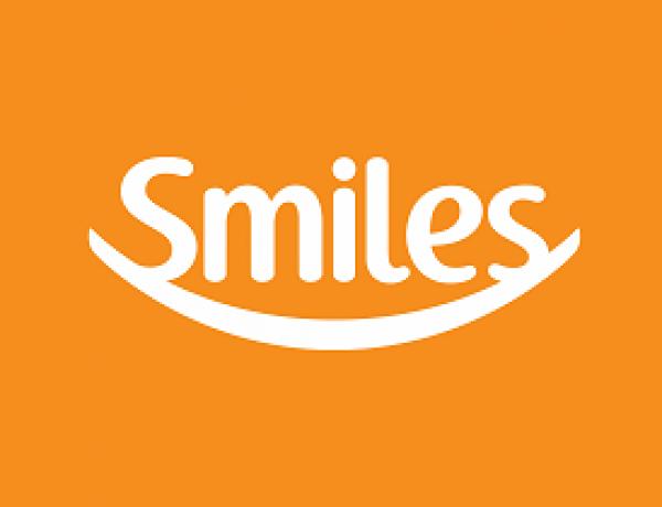Como emitir bilhetes Air France pelo Smiles Gol (parte 1)