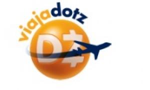 Como aproveitar a PROMOÇÃO Viajadotz com Dotz + R$!