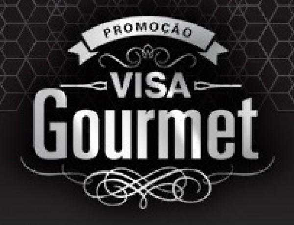 Promoção Visa Gourmet: erro curioso (parte 2)!