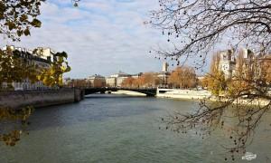 PARIS em 1 DIA! O que fazer? (parte 2)
