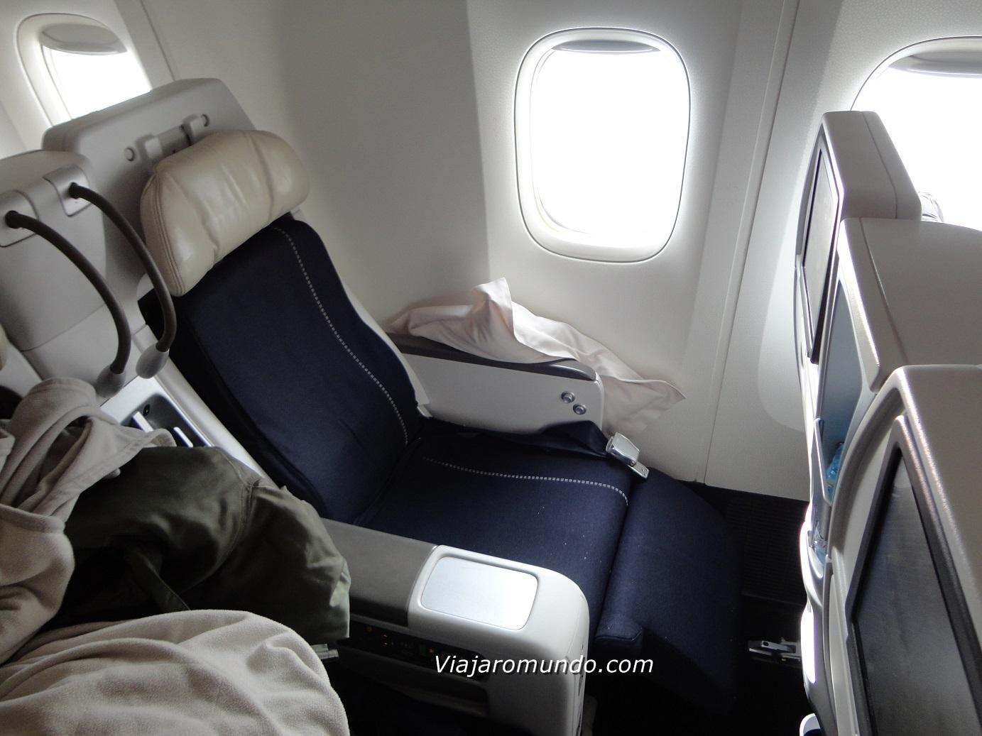 AF459_PremiumEco (43) - Air France: conheça as três principais classes oferecidas no Brasil!