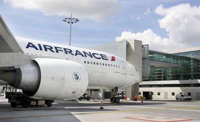 Air France: conheça as três principais classes oferecidas no Brasil!