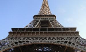 O que fazer em Paris em 1 dia!