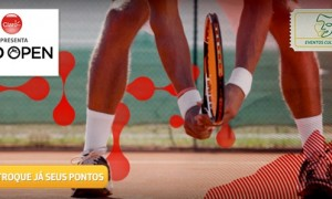 Petrobras PREMMIA: Fãs de tênis podem resgatar ingressos para o Rio Open
