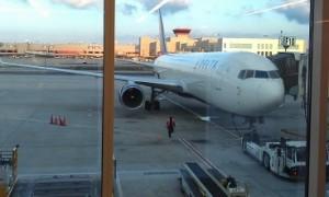 Como é voar na Classe Econômica do novo Boeing 767 da Delta Airlines