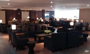 MasterCard Black: nova Sala VIP – Terminal 3 do Aeroporto de Guarulhos