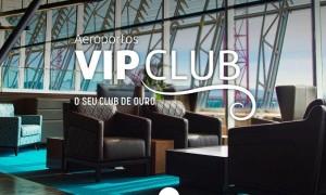Conheça a Sala VIP do Aeroporto de Brasília!