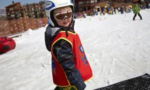 Valle Nevado oferece descontos de até 50% na 1ª semana da temporada