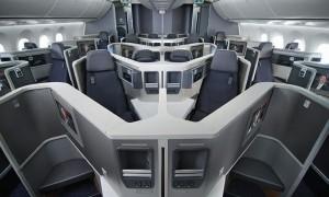 American Airlines: Promoção ou erro? (atualização)