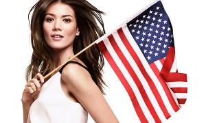 PROMOÇÃO Labor Day: Simon Premium Outlets nos EUA