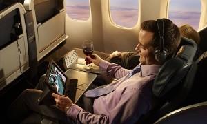 Bug da American Airlines: quantas milhas você vai ganhar com seus voos??
