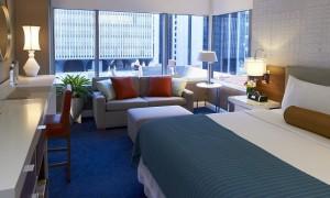 Kinzie Hotel Chicago