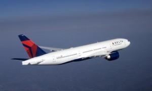 Delta: ligando Orlando ao Brasil!