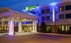 Economizando com hotéis: Hotwire – caso prático!