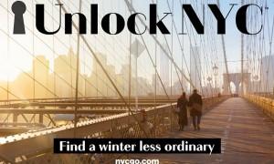 Inverno em Nova York: confira dicas para aproveitar ao máximo sua viagem!