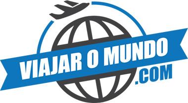 Viajaromundo.com