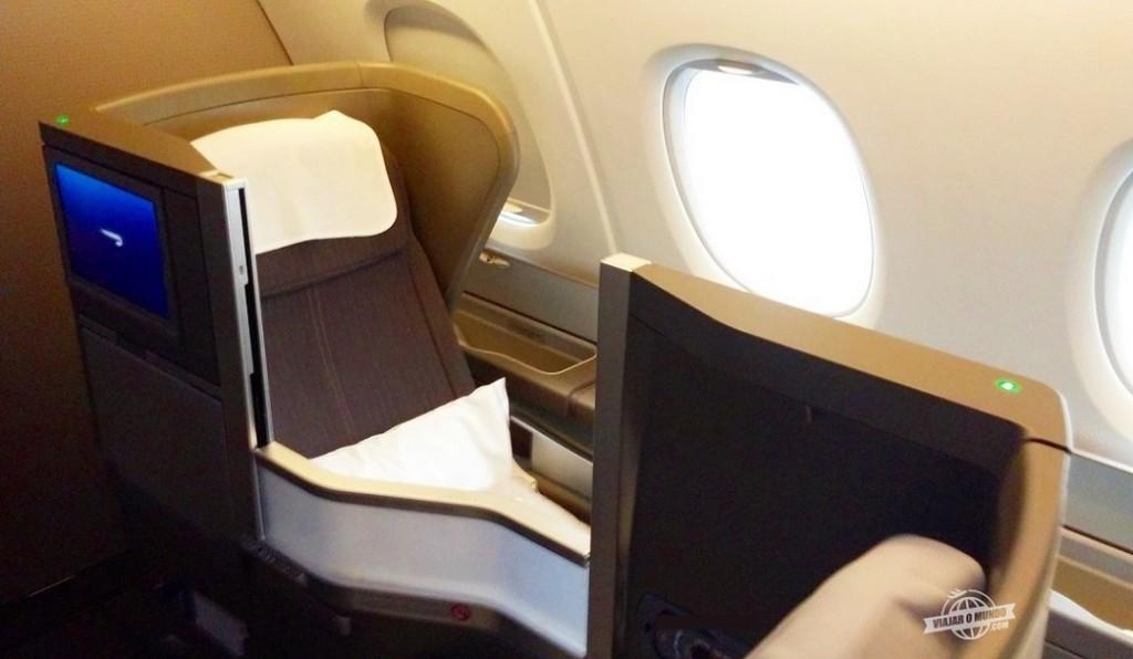 160106_Viajaromundo_British_A380 (1)