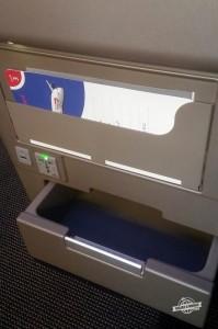 Compartimentos