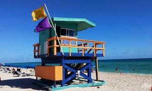 Como aproveitamos nossas 9 horas em Miami (Parte 1)