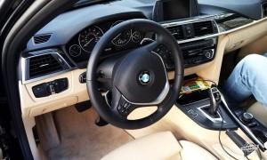 Dicas para alugar carro nos Estados Unidos e nossa experiência em Miami (parte 2)