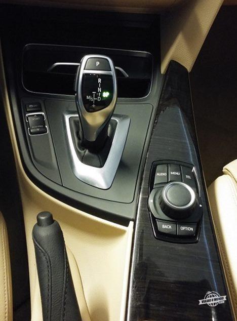 Viajaromundo_Sixt_MIA (14) - Dicas para alugar carro nos Estados Unidos (parte 2)