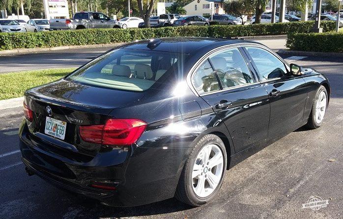 Viajaromundo_Sixt_MIA (16) - Dicas para alugar carro nos Estados Unidos (parte 2)