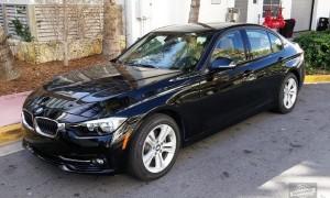 Dicas para alugar carro nos Estados Unidos e nossa experiência em Miami (parte 1)