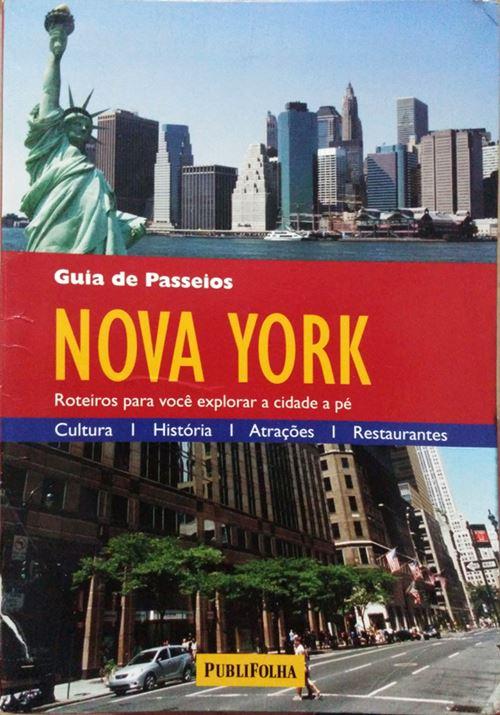 Guia_passeios_NY_1