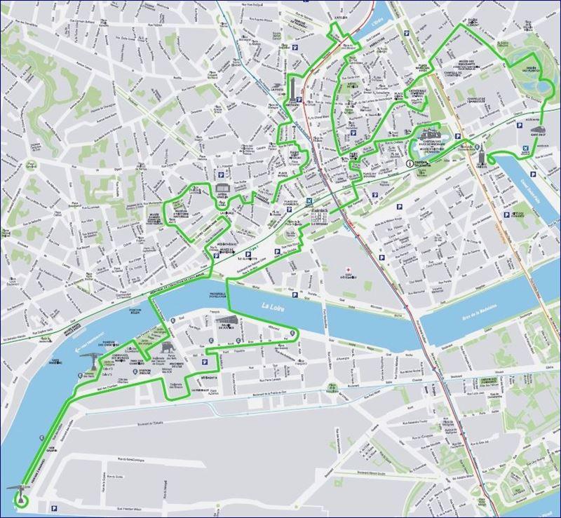 Le Voyage à Nantes (fonte: www.levoyageanates.fr)