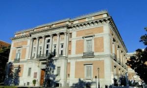 Museus de graça em Madri!