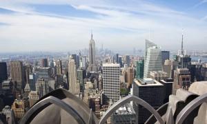 Novo CityPASS em Nova York!
