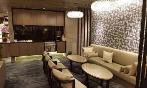 Hotel em Tóquio: Sotetsu Fresa Inn Ginza-Nanachome