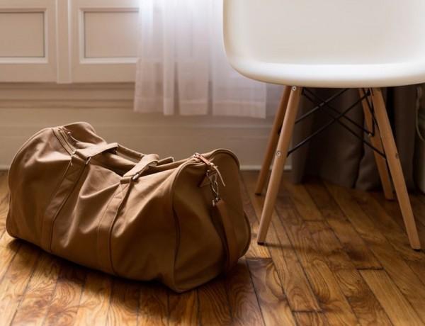 Entenda as novas franquias de bagagem em voos nacionais