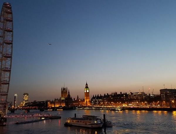 8 atrações imperdíveis em Londres e 2 nem tanto assim